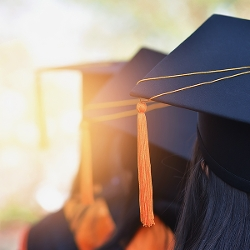 Using an Annuity to Help Pay for College
